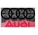 Audi Maroc Challenge