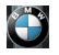 BMW Maroc Challenge