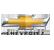 Chevrolet Maroc Challenge