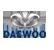 Daewoo Maroc Challenge