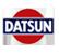 Datsun Maroc Challenge