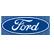 Ford Maroc Challenge
