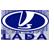 Lada Maroc Challenge