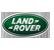 Land Rover Maroc Challenge
