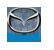 Mazda Maroc Challenge