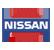 Nissan Maroc Challenge