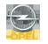 Opel Maroc Challenge