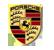 Porsche Maroc Challenge