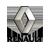 Renault Maroc Challenge