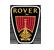 Rover Maroc Challenge