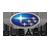 Subaru Maroc Challenge