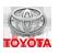 Toyota Maroc Challenge