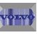 Volvo Maroc Challenge