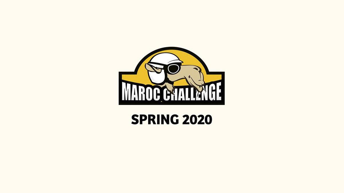 SPRING EDITION 2020